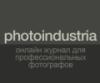 photoindustria