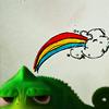 evil_cheshire userpic