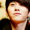 [FREE] Yong JunHyung {Alice in Wonderland} 20486862
