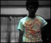 electrolish userpic