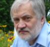 2010 Вячеслав Игрунов