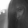sophhya userpic