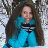 pic#winter