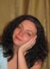 shamuhka userpic