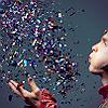 music: Jónsi confetti