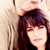 Cory+Lea