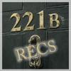 221b recs