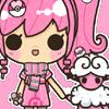 PinkChibi