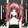 hello there. ♥ megumi shimizu
