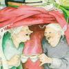бабушки2