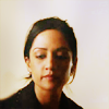 your heart is a stone, no one will ever break it: kalinda beige