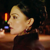 sweetjamielee: TGW--kalinda profile
