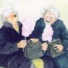 бабушки4