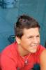 croboy1995 userpic