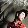 [☆] [ you are my saviour. ]: break the score ♥ henry lau