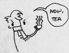 ushas42: tea