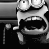 movies → Despicable Me; GPOY