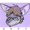 arvyote userpic