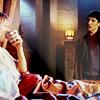Merlin - Art+Mer - Anything else sire?