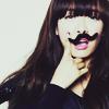 [f(x)] moustache. idk names //bricked ><