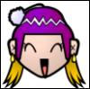 littlecylon userpic
