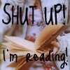 READING!!!