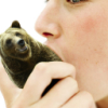 sgrizzly userpic