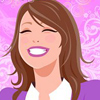 queen_eleta userpic