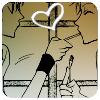 Micha: [Random]: heart / cute