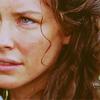 Lost - Kate