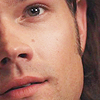 spn_screencaps