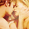 True Blood>Sookie & Eric's Sex Dream