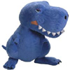 rexiesaurus userpic