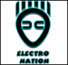 nationelectro userpic