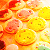 Lily: Cute cookies