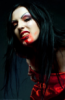 zombie_lucy userpic