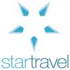 startravel_omsk userpic