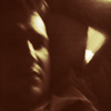 goran_iovich
