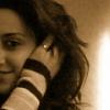 rousansafaryan userpic