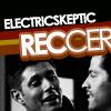 electricskeptic: !reccer