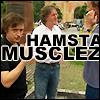 hamsta musclez