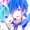 mikukaito I wanna big brother