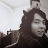[DBSK] YC ♥ beanie baby