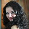 aniramka userpic