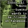 Yuuhi Sumika Facebook