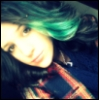 tori_tranquil userpic