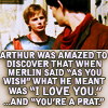 gfeather: merlin- as you wish