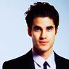 Darren Criss (Suit)