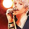 Rocker Prussia