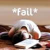Wilfamy: ATS - Cordy *fail*